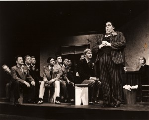 Guys and Dolls - 1976