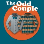 odd-couple_news