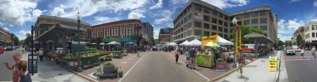roanoke_market