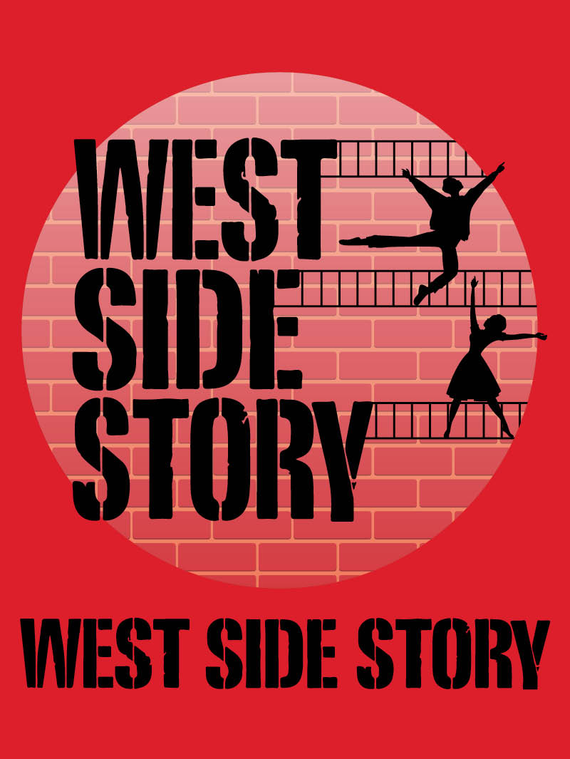 composer of west side story - 505×515