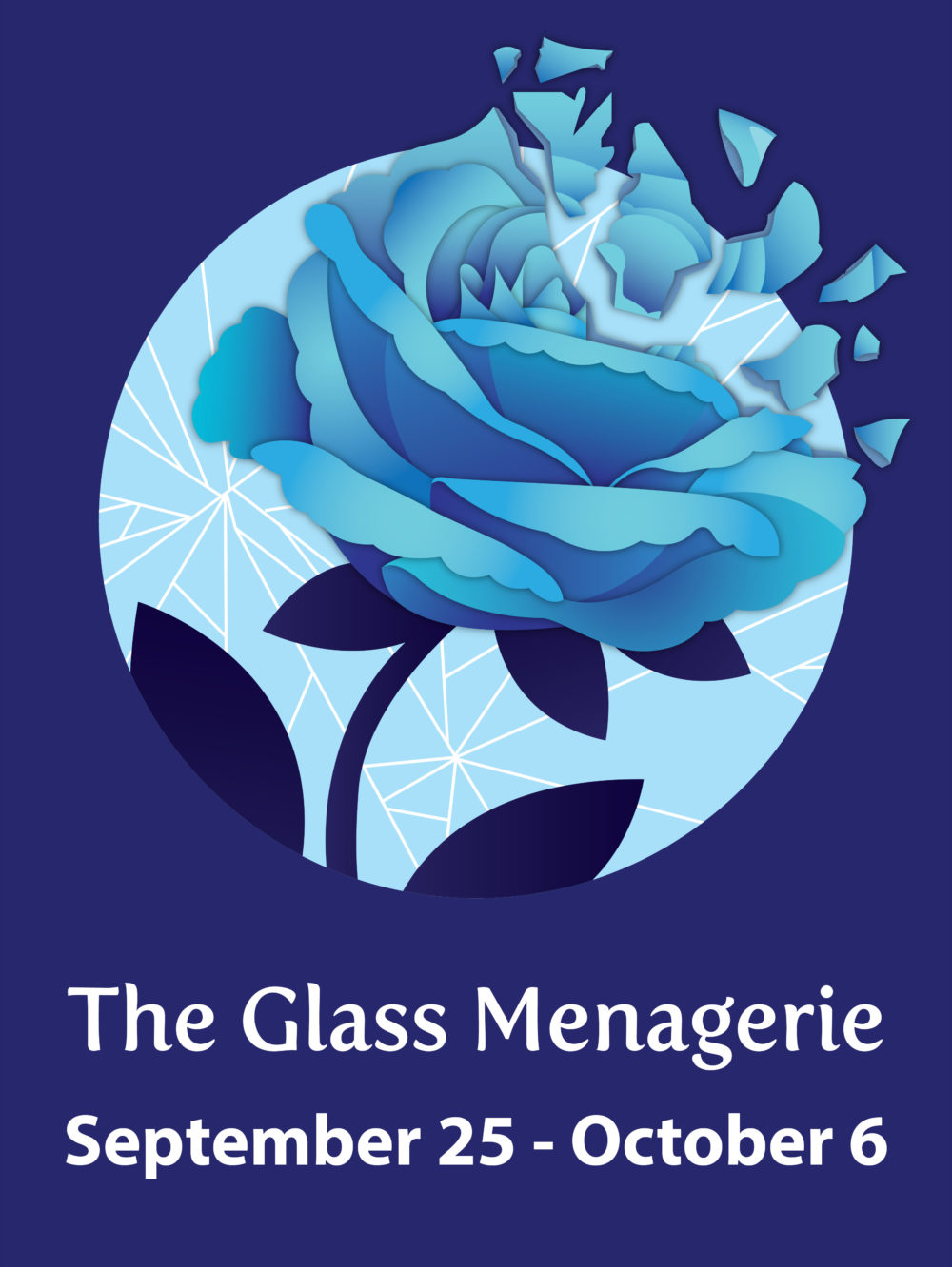 essays on tennessee williams the glass menagerie The glass menagerie tennessee williams the glass menagerie literature essays are academic essays for citation these papers were written primarily by students and provide critical analysis of the glass menagerie.
